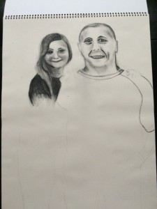 drawing of us
